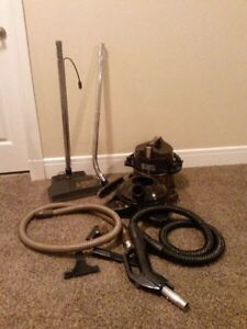 2 sets of vacuum cleaners for sale