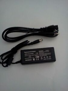 HP,Dell,Toshiba,Acer, Asus,Sony,Lenovo,Samsung laptop adapter