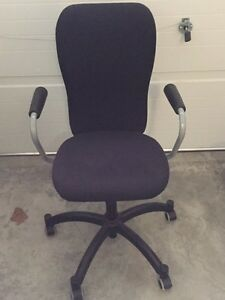 OFFICE CHAIR FOR SALE $40