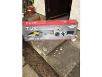 Brand new Large radio controlled Helicopter