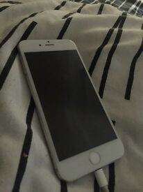 iPhone 6 16 GB EE