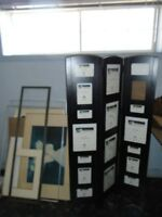 Picture/Painting Frames