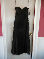 New Formal Dress size 12