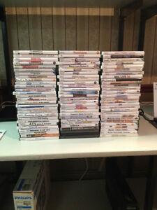 Wii IN MINT CONDITION $160.00 Stratford Kitchener Area image 6