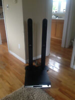 Samsung Speakers for sale! WANT GONE