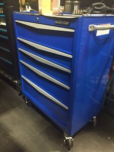 Local Deals Tool Storage Amp Benches In Guelph Tools