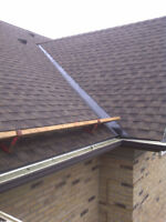 Need a Roof Replaced or Repaired Call Aok Services London Ont