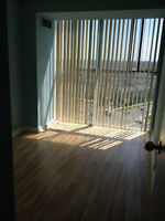Mississauga Room For Rent Near Square One ~Females Only~