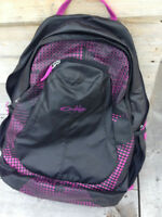 Oakley Gym Bag/School Bag