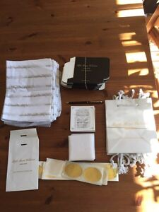 Fifth Avenue Collection jewellery lot for sale Peterborough Peterborough Area image 1