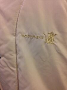 **MEXX baby winter suit** London Ontario image 2