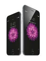 819 461-2745 Reparation - Cellulaire - Iphone - Ipod - Ipad - LG