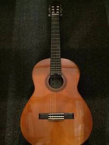 Yamaha Guitar - Full Size Balcatta Stirling Area Preview