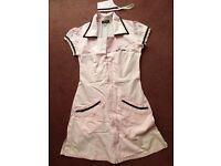 Ann Summers Fancy Dress/ Costume