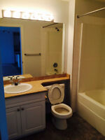 clareview LRT- ready now 2 bed 2 bed