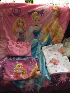 Crib/toddler bed size bed sheets