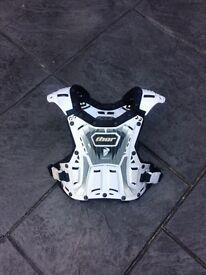 Thor Quadrant Motocross Body armour