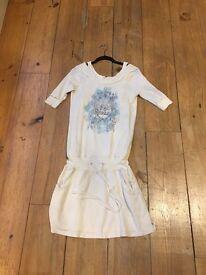Ted Baker sample dress
