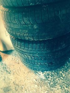 Winter tires cheap Oakville / Halton Region Toronto (GTA) image 5