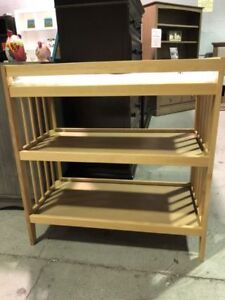 ☆ Baby Changing Table ☆ Changing station ☆ 416-288-9167 ☆