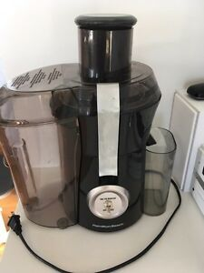 Buy or Sell Processors, Blenders & Juicers in Lethbridge Home Appliances Kijiji Classifieds
