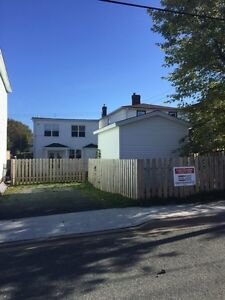 JUST REDUCED 10K!!! FULLY RENOVATED!!! OFF STREET PARKING!!! St. John's Newfoundland image 1