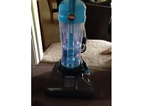 VAX Hoover new