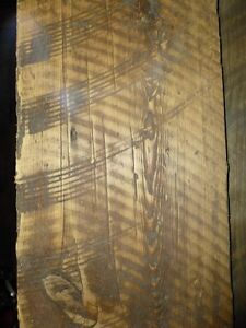 Handcrafted Barnwood, Reclaimed and Natural Edge Lumber, Barn Be