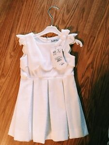Mayoral dress new with tags