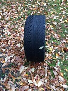 """24"""" rims with tires for 2007-2016 gm truck 1500 Kingston Kingston Area image 2"""