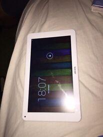 Archos 101b neon tablet