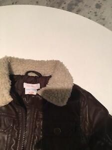 Toddler/boys winter jackets/snowsuit London Ontario image 7