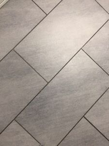 Niro Granite Ceramic Floor Tiles (480sqft)
