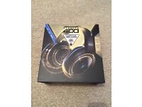 PS4 Turtle Beach Stealth 400 Headset
