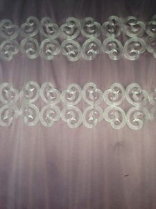 Curtains/ window treatments/ window coverings  London Ontario image 2