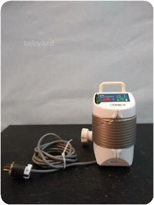 Cobe Bct 953000-000 Spectratherm Blood Fluid Warmer Apheresis System 238461