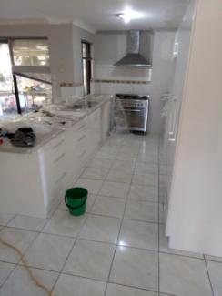 TILES TILER | Plastering & Tiling | Gumtree Australia Rockingham ...