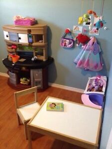 Childcare available NOW  Cambridge Kitchener Area image 1