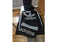 adidas tracksuits and trainers for sale brand new