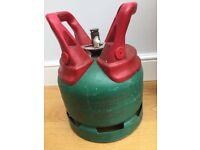 Calor Patio Gas Canister 5kg