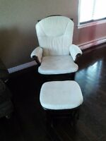 Rocking chair for sale