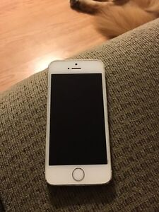 iPhone 5s excellent condition ! 16GB