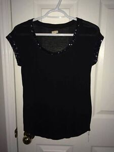 brand name clothes - make an offer need gone asap!