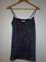 Women's Clothing Lot - Tops Size S & M