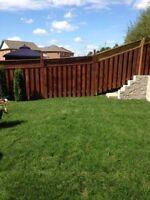 Fresh Grass installation