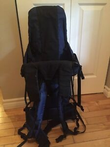 Outbound hiking backpack/carrier Cambridge Kitchener Area image 3
