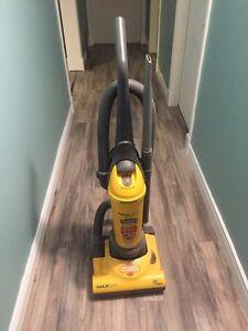 Eureka Vacuum For Sale