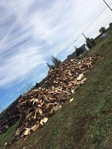 Wood processing service  Peterborough Peterborough Area image 2