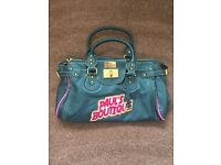 Paul's Boutique Handbag Excellent Condition Used Once