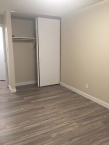 FURNISHED ROOM FOR RENT BY WHYTE AVENUE Edmonton Edmonton Area image 5